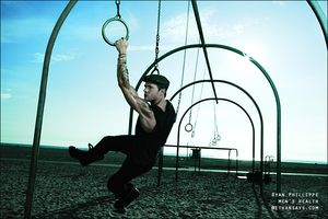 Ryan-phillippe_mens-health_2