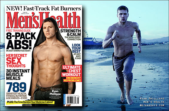 Ryan-phillippe_mens-health_