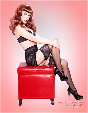Kathy-griffin_bettie-page_2