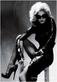 Madonna_interview-mag_510_5