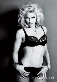 Madonna_interview-mag_510_6