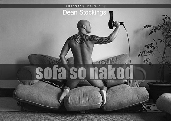 Sofa-so-naked_1