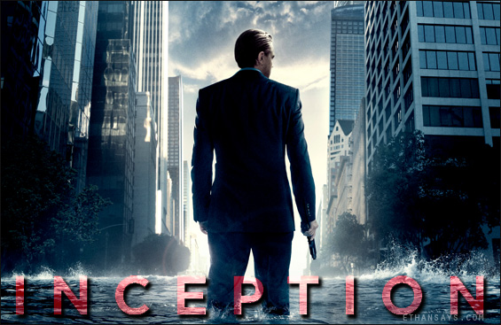 Inception_theatrical