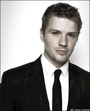 Ryan-Phillippe_Advocate_may