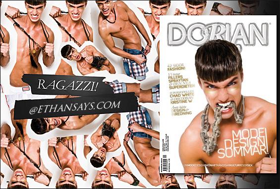 Dorian-ragazzi-1