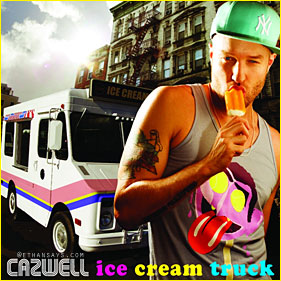 Cazwell-ice-cream-truck_1
