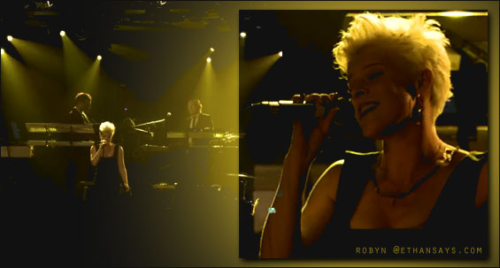 Robyn-Covers-Alicia-Keys