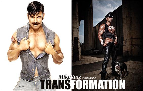 Mike-ruiz_trans-1