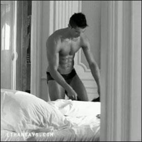 Cristiano-ronaldo_hk2