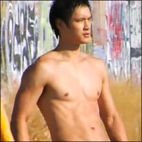 Harry-Shum-Jr_by_Tyler-Sheilds_2