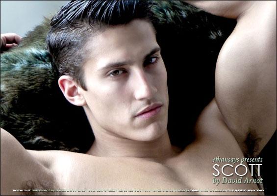 Scott_david-arnot_1