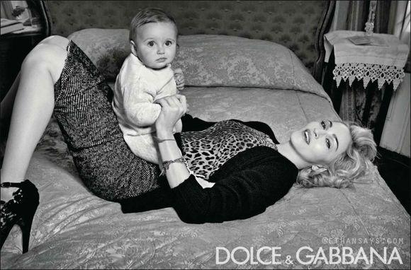 Madonna_DG_W2011_7