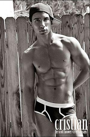 Cristian_scott-hoover_2