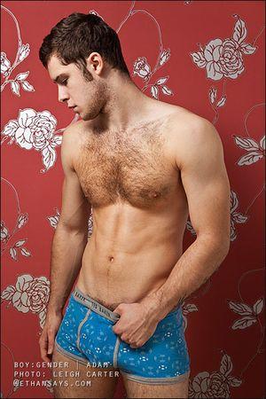 Adam_leigh-carter_3