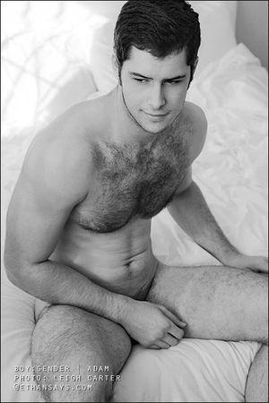 Adam_leigh-carter_6