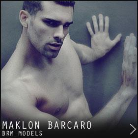 Maklon Barcaro