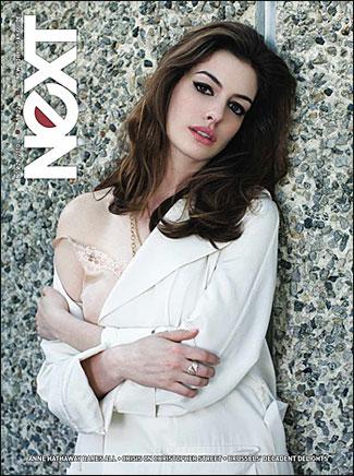 Next_Magazine_18.22