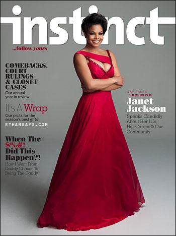 Instinct_janet-jackson