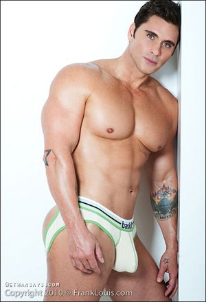Jack-mackenroth_baskit_2