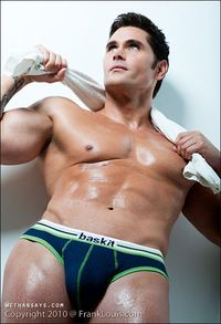 Jack-mackenroth_baskit_4