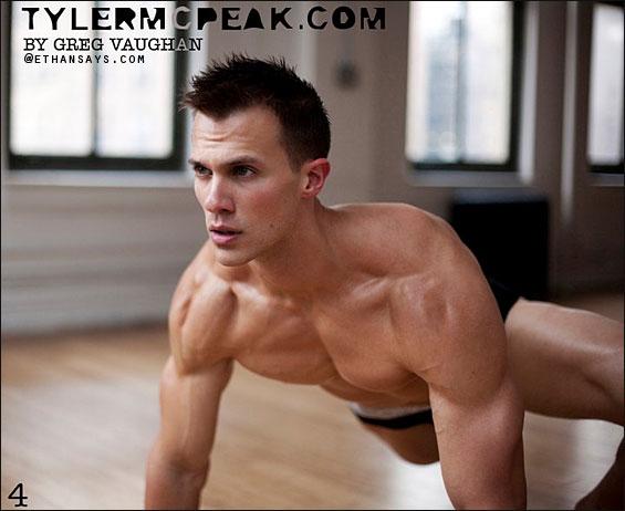 Tyler-mcpeak_vaughan_1