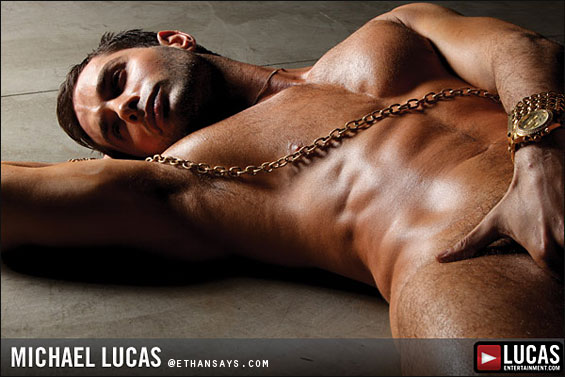 Michael-lucas_4