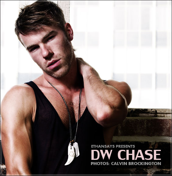 Dw-chase_calvin-brockington_1