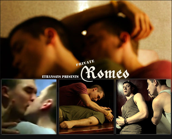 Private-Romeo_Movie