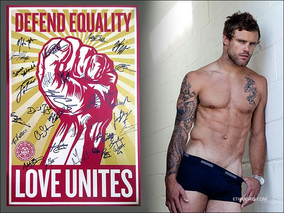Nick-youngquest_defend-equality_1
