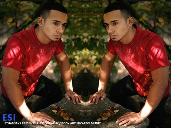Ricardo-Muniz---Carlito-8