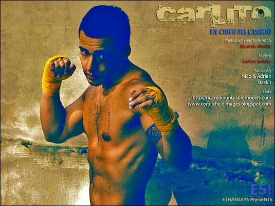 Ricardo-Muniz---Carlito-10