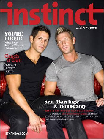 Instinct-magazine_3302011