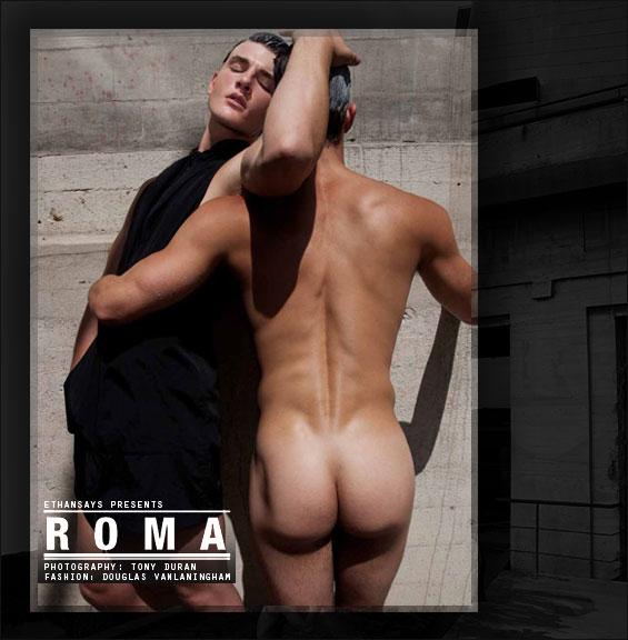 Tony-duran_roma_1