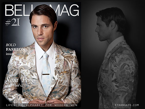 Bello-mag_sam-page_1