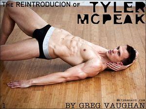 Tyler-mcpeak_vaughan_6