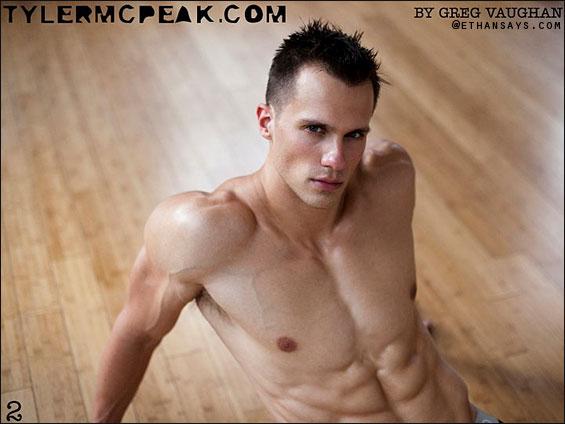 Tyler-mcpeak_vaughan_5