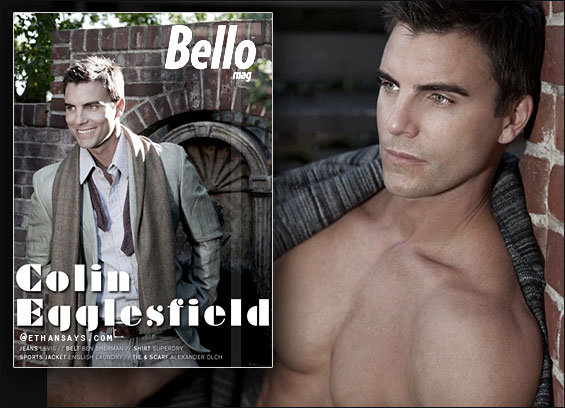 Bello-mag-22_preview1