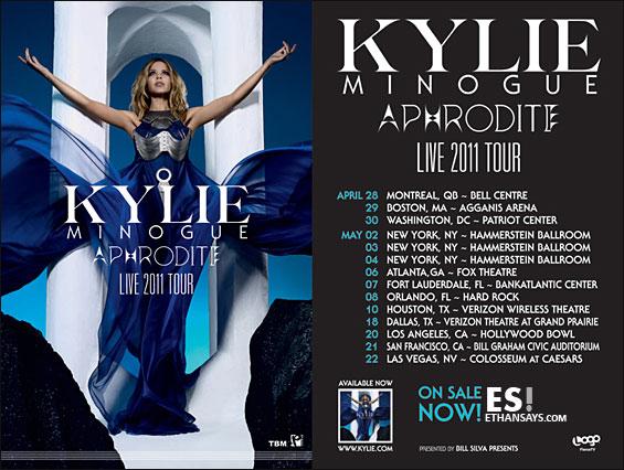 Kylie-tour_11_tix
