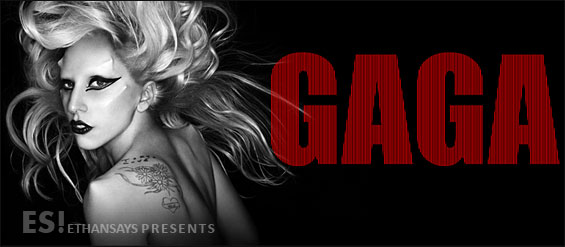 Gaga-born-this-way-audio