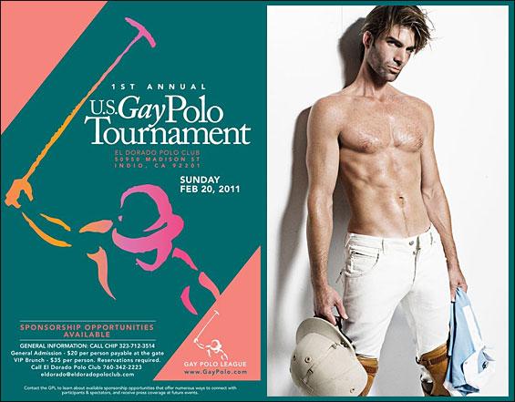 Gay-polo_2011