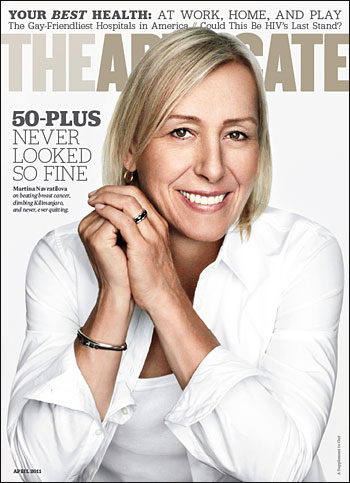 Advocate_April-11_Martina_Navratilova