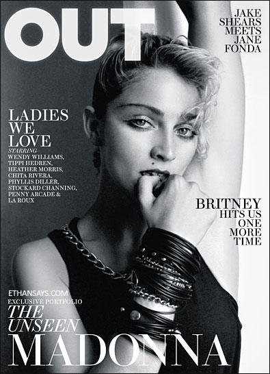 Out_ladies-we-love_madonna