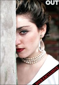 Out_ladies-we-love_madonna2