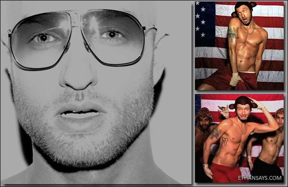 Cazwell-Get-My-Money-Back