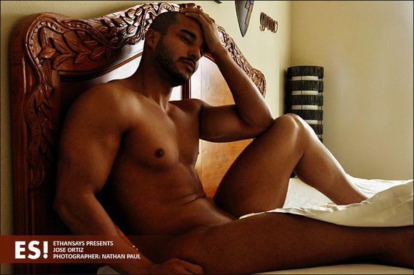 Nathan-Paul-Jose-Ortiz-11