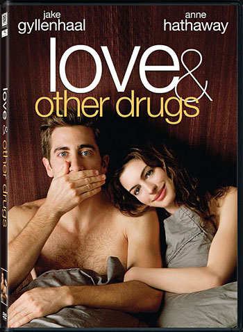 Love-and-other-drugs_dvd
