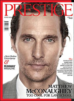 Matthew-McConaughey_Prestige-1