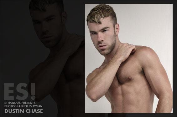 Dustin-Chase_Ev-Dylan_1
