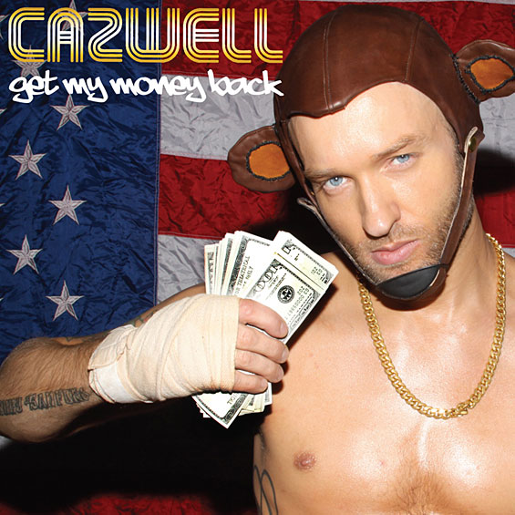 CAZWELL-get-my-money-back-sleeve-art-WEB