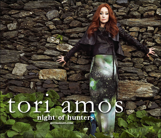 Tori-amos_night-of-hunters